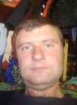 Aleksandr, 34, Dnipr
