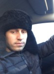 Alexander, 31  , Sorochinsk