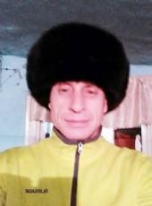 Oleg portnov, 47, Russia, Prokopevsk