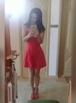Yulya, 27  , Hegang
