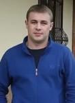 Aleksandr, 39  , Kotovsk