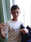 Daniil, 18  , Barnaul