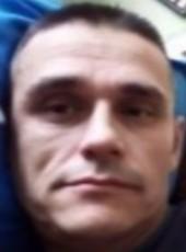 Evgeniy, 45, Russia, Novokuznetsk