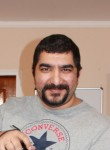 Keyvan , 39, Vladikavkaz