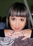Ekaterina, 36, Shakhty