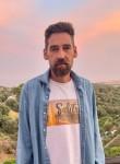 Eu, 42  , Fuengirola