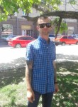 Artem, 33, Kropivnickij