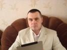 Viktor, 40 - Just Me Я в кресле
