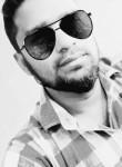 Hussain Sadik, 27  , Imphal