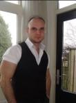 Leon, 39  , Harderwijk