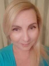 Natalya, 42, Russia, Moscow