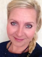 Наталья, 42, Россия, Москва
