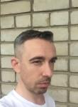 Aleksey, 35, Krasnodar