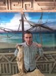 Aleksey, 34, Krasnodar