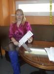 Tanya, 37  , Krasnoye-na-Volge
