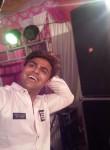 sohail gupta, 25 лет, Mohali