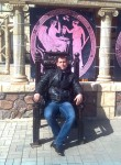 Oleg, 34, Zuhres