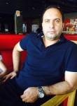 Mohammed Maitah, 48  , Riyadh
