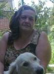 Elya, 62  , Krasnodar