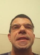marcos antonio, 45, Spain, Crevillente