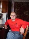 Igor, 39  , Sevastopol