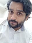 Ajay Vashisht, 32  , Ludhiana