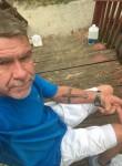 Jason, 47  , Tallahassee