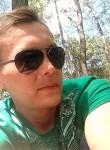 Slava, 29  , Tuymazy
