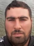 محمد عبد , 18  , Ankara