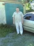 Igor, 54  , Blagoveshchensk (Bashkortostan)