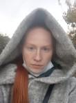 Anastasiya, 25, Luhansk