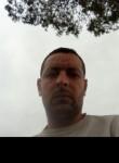 Housin , 36  , Batna