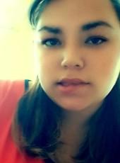Sofachka, 22, Russia, Novosibirsk