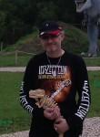 Vitaliy, 51, Minsk