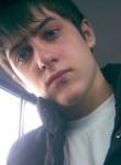 Dmitriy __, 36  , Vladikavkaz