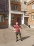 Yuriy, 29, Sterlitamak