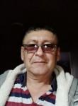Kuandyk, 62  , Karagandy
