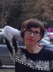 Natasha, 47, Voronezh