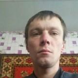 Kostya, 31  , Berdyansk