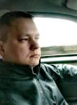 Oleg, 32  , Smolensk