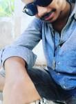 Aziz, 23  , Agartala