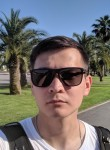 Azamat, 26  , Ishimbay