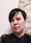 olesya, 37  , Novyy Urengoy