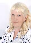 nadya, 65  , Tobolsk