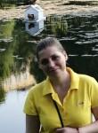 Tatyana, 36  , Odintsovo
