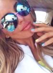 Valeriya, 43 года, Miami