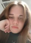shoosha, 19, Irkutsk