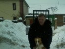 Vladimir, 56 - Just Me Photography 2