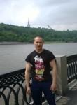 Rinat, 28  , Ramenskoye
