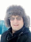 Aleksandr, 41  , Ola